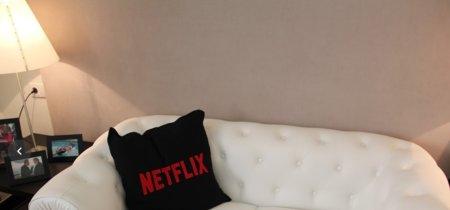 Netflix estaría considerando dejar que los usuarios vean contenido offline
