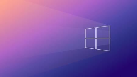 Windows 10 21H1 será la próxima versión del sistema y llegará con mejoras en el rendimiento y la seguridad de las conexiones web