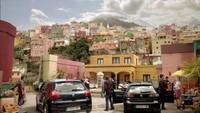 España a través de las series: de la Ceuta de 'El Príncipe' a Madrid con 'Velvet'