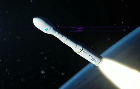 Ariane2