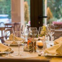 La Vuelta a España en 52 restaurantes