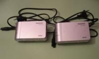 Análisis del sistema HD-PLC de Panasonic