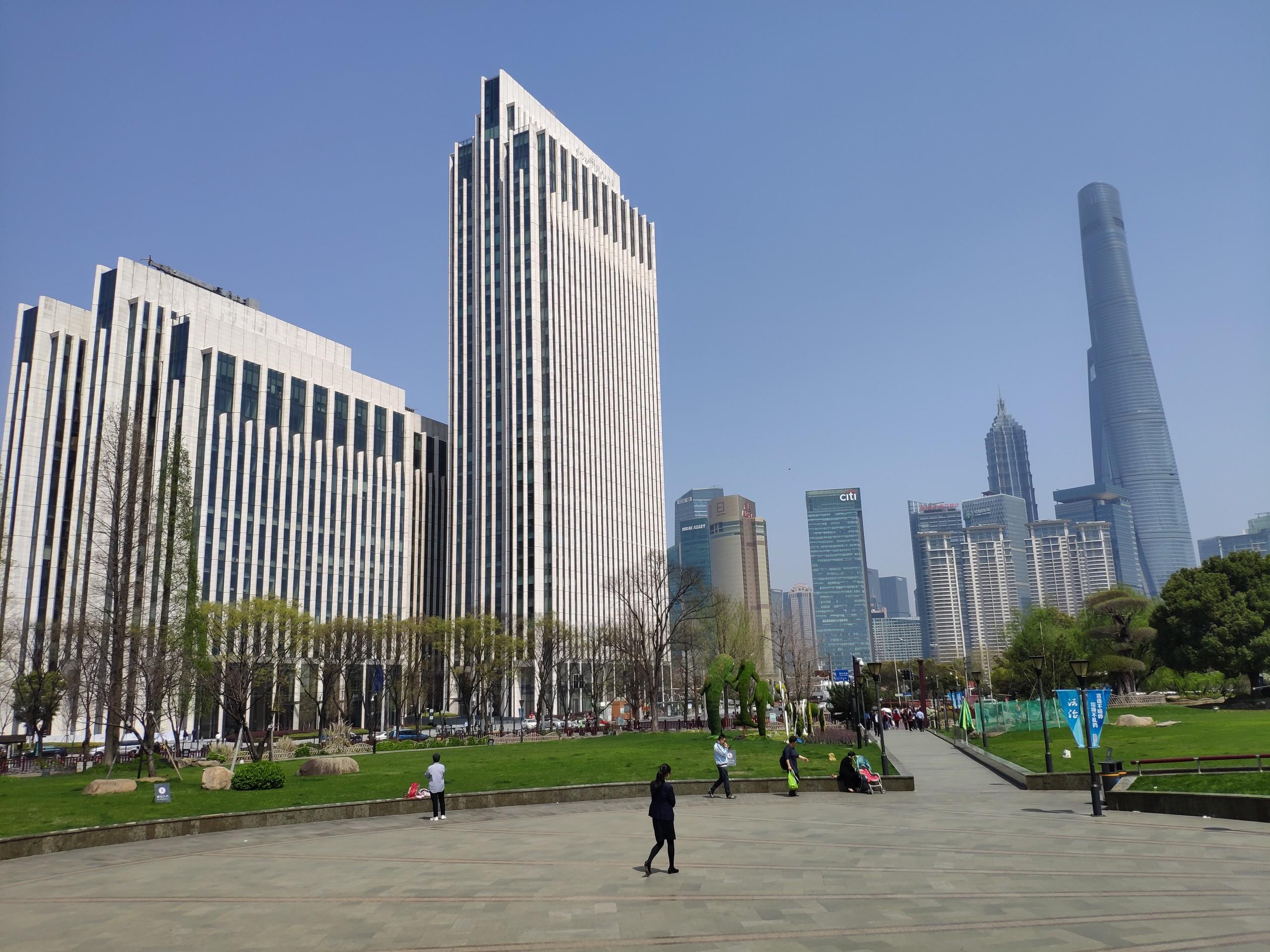 Foto de Fotos tomadas con el Xiaomi Mi MIX 2S (24/37)