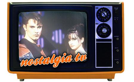 'La quinta marcha', Nostalgia TV