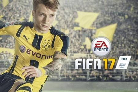 Ya puedes jugar gratis a FIFA 17 desde EA Access y Origin Access. ¡Y justo a tiempo para el clásico!