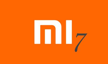 El Xiaomi Mi 7 vuelve a filtrarse: Snapdragon 845, hasta 6 GB de RAM, desbloqueo facial y ¿notch?