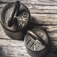 Hoy el kilogramo cambiará para siempre: así culmina uno de los proyectos intelectuales más importantes de la historia