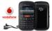 LaBlackBerryCurve9220llegaaVodafoneapreciosasequibles