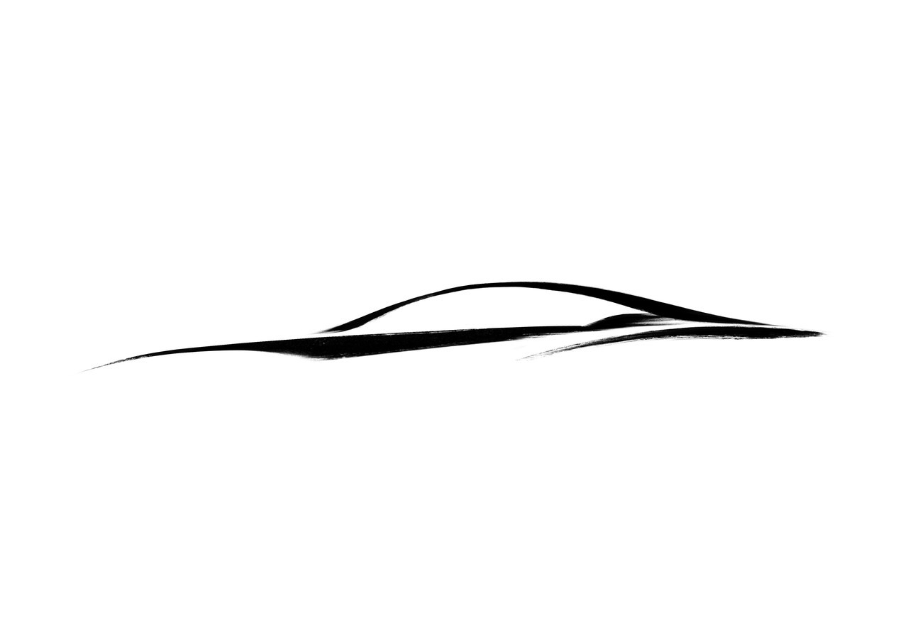 Foto de Infiniti Q60 Concept (27/41)