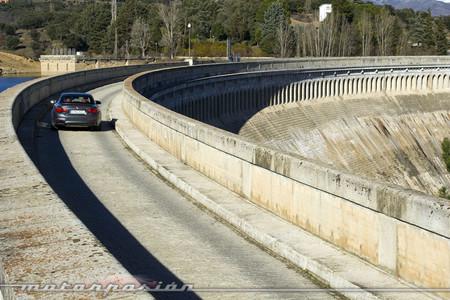 BMW M4 Cabrio Motorpasion 19 1000