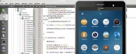 Tizen fomenta la llegada de desarrolladores con 4 millones de dólares en premios: Tizen App Challenge