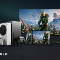 Microsoft llevará el juego en streaming sin necesidad de consola a los smart TV: con la nueva aplicación de Xbox y un stick HDMI
