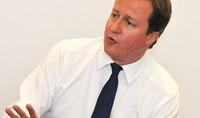 El Reino Unido rebaja la protección social a los extranjeros, ¿primará el emprendimiento?