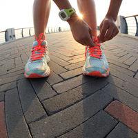 Mantenimiento de las zapatillas de running: cómo limpiarlas para que siempre estén en perfectas condiciones