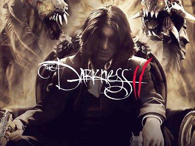 The Darkness II y Spec Ops: The Line se unen a los retrocompatibles de Xbox One