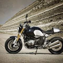 Foto 20 de 91 de la galería bmw-r-ninet-outdoor-still-details en Motorpasion Moto