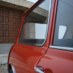 Foto 22 de 62 de la galería authi-mini-850-l-prueba en Motorpasión