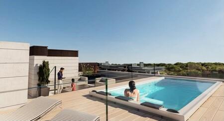 Fotos: La Finca Real Estate