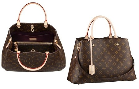 montaigne vuitton