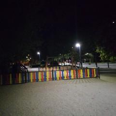 Foto 2 de 35 de la galería fotos-umidigi-c-note en Xataka Android