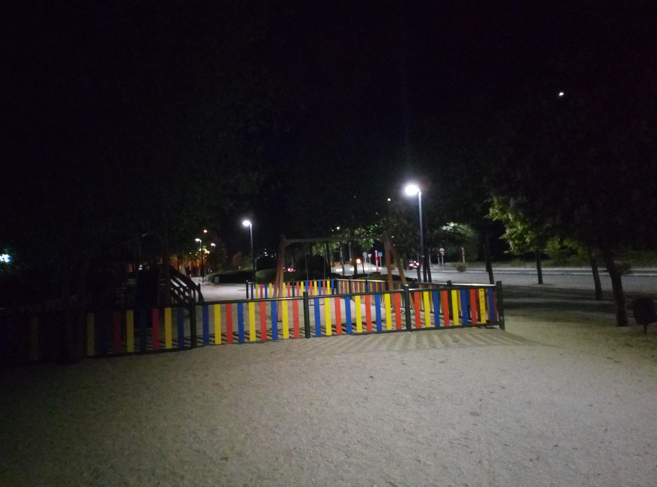 Foto de Fotos UMIDIGI C Note (2/35)