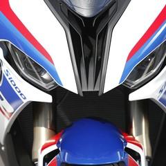 Foto 82 de 153 de la galería bmw-s-1000-rr-2019-prueba en Motorpasion Moto