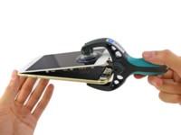 iFixit vuelve a la carga, el despiece del iPhone 6 y 6 Plus [Actualizado]
