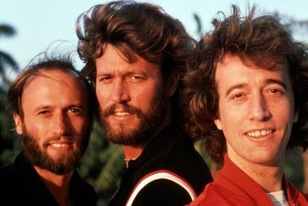 'The Bee Gees: How Can You Mend a Broken Heart': fabuloso documental sobre una de las bandas más populares de la historia
