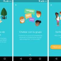 RunKeeper lanza los grupos de corredores: ahora podrás desafiar a tus amigos
