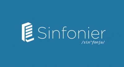Y venga hackatones: Sinfonier en la CyberCamp 2014
