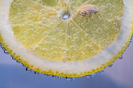 Slice Of Lemon 2135548 1920