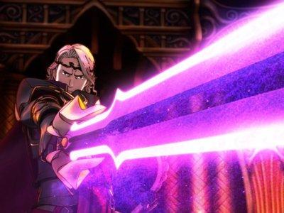 Fire Emblem Fates ampliará la aventura tras su estreno con una docena de DLCs