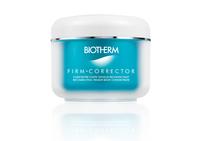 Firm Corrector de Biotherm