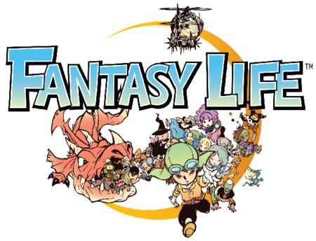 650_1000_fantasy_life_final_logo-1.png