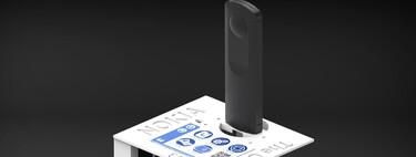Reuniones a distancia como si estuvieses en la oficina con una cámara 360º y realidad virtual: la gran apuesta de Nokia para el teletrabajo