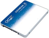 OCZ Deneva 2 apuestan por afianzar las tecnologías actuales