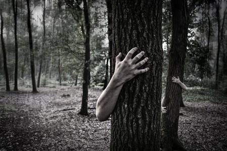Feliz Día del Orgullo Zombie: Ocho personajes que nos roban el corazón (y el cerebro)