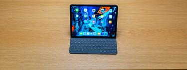 Comprar un nuevo iPad en 2019: guía para comprar el iPad que mejor se adapta a ti
