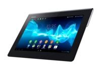 Sony Xperia Tablet S, disponible a partir del 7 de septiembre