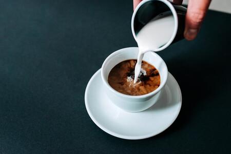 Cafe Con Leche1