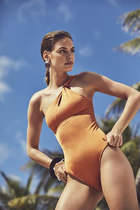 Los bañadores de Women'secret están hechos para todos los tipos y estilos: elegimos nuestros favoritos