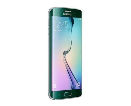 Samsung Galaxy S6 Edge, distinto planteamiento (y sensaciones) que con el Note Edge