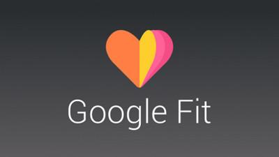 Google Fit ahora estima la distancia y calorías quemadas