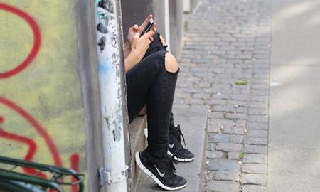 China obligará a algunas aplicaciones a incluir un 'modo juvenil' que restrinja el contenido y el tiempo de uso
