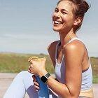 Más allá del deporte: lo que hay que tener en cuenta al elegir un nuevo smartwatch