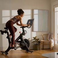 Las bicis estáticas de Pelotón se han quedado obsoletas en tres años: no recibirán más actualizaciones de software
