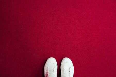 Las mejores ofertas de zapatillas hoy de las rebajas de El Corte Inglés: Adidas, Nike y New Balance más baratas