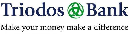 Dinero y conciencia, conferencia de Triodos Bank