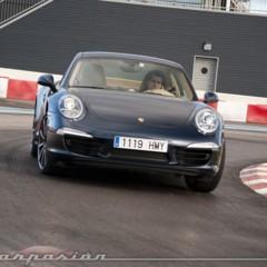 Foto 20 de 56 de la galería porsche-911-carrera-4s-prueba en Motorpasión