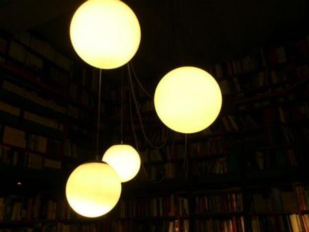 Luz y Vida